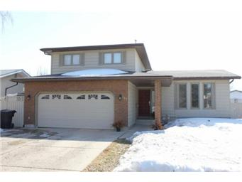 FEATURED LISTING: 107 LaLoche Court Saskatoon