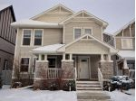 Main Photo: 2206 Stan Waters Avenue in Edmonton: Zone 27 House for sale : MLS® # E4089002