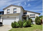 Main Photo: 12208 144 Avenue in Edmonton: Zone 27 House for sale : MLS® # E4089231