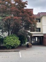 "Main Photo: 405 1909 SALTON Road in Abbotsford: Central Abbotsford Condo for sale in ""Forest Village"" : MLS®# R2283960"