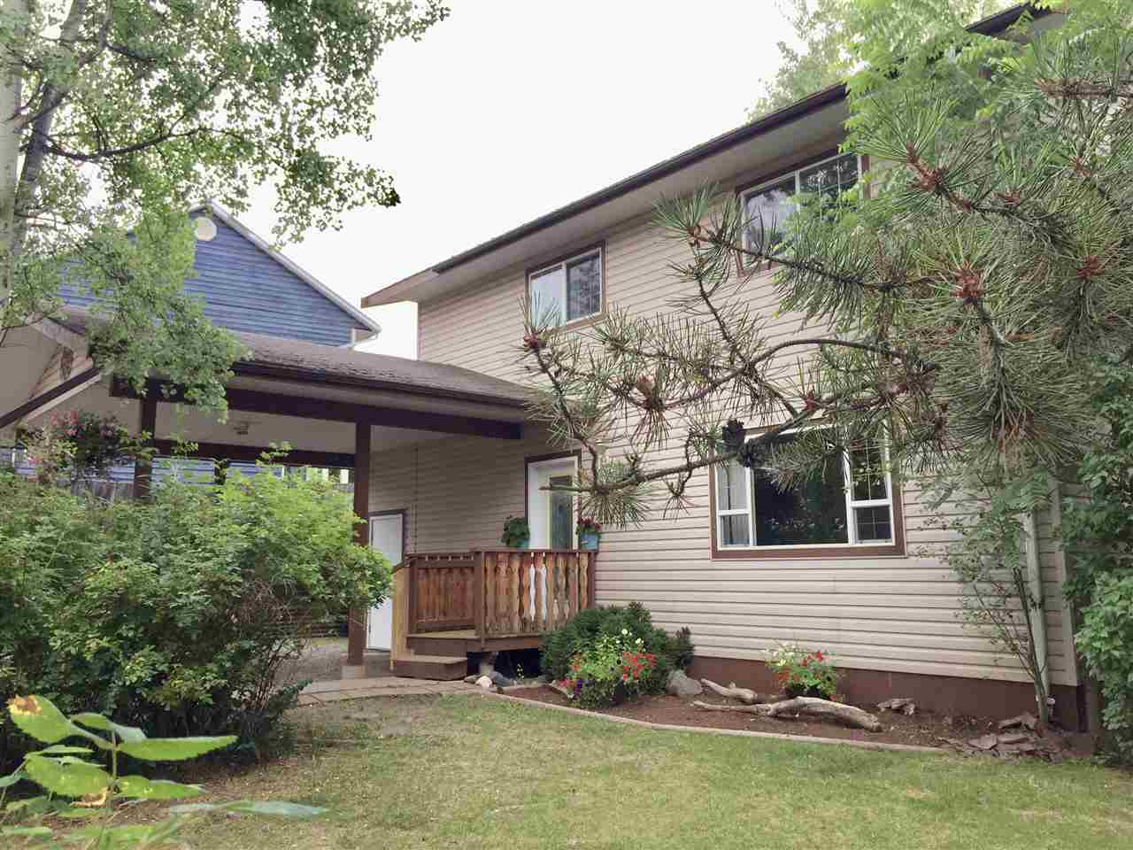 FEATURED LISTING: 1405 WILLOW Street Telkwa
