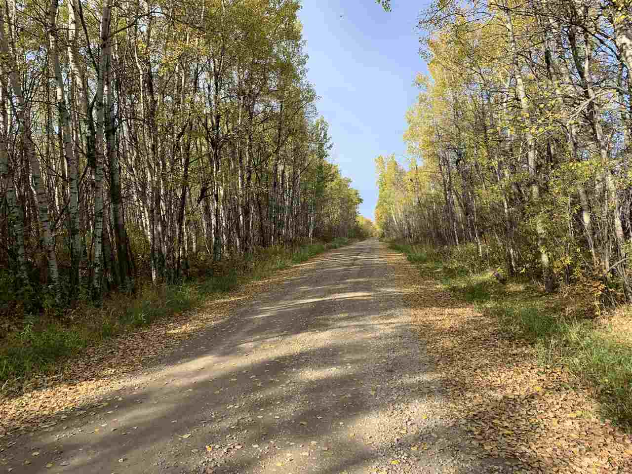 FEATURED LISTING: Twp. 545 & Rg. Rd. 280 Rural Sturgeon County
