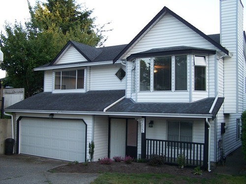 Main Photo: 21522 94A Ave in Langley: Home for sale : MLS® # F1318008