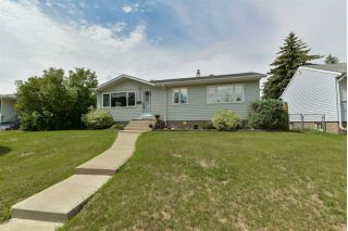 Main Photo:  in Edmonton: Zone 10 House for sale : MLS®# E4120879