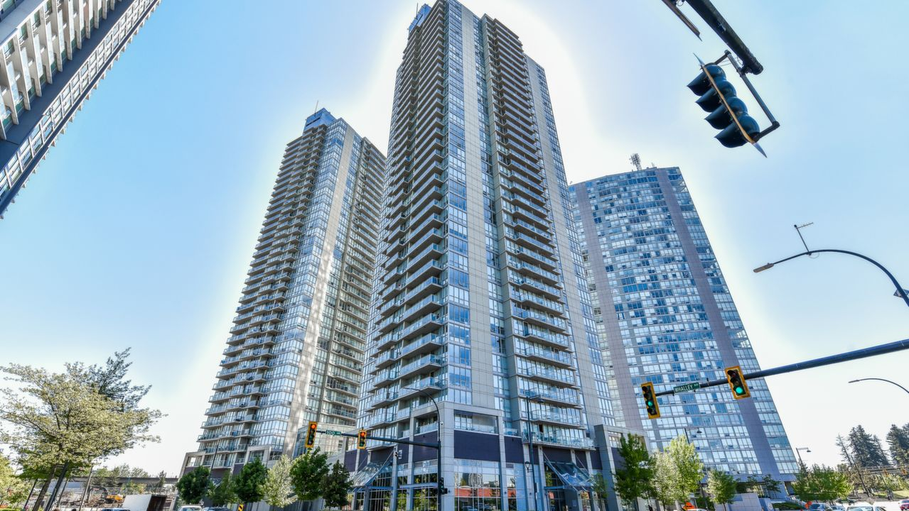 FEATURED LISTING: 3309 - 13688 100 Avenue Surrey