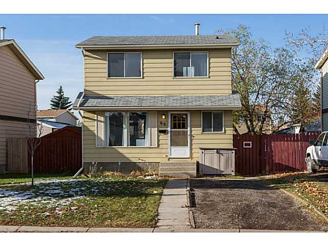 FEATURED LISTING: 60 ERIN MOUNT Crescent Southeast Calgary