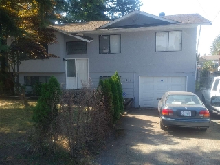 Main Photo: 11939 LAITY Street in Maple Ridge: Southwest Maple Ridge House for sale : MLS® # R2203525