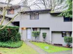 "Main Photo: 868 BLACKSTOCK Road in Port Moody: North Shore Pt Moody Townhouse for sale in ""WOODSIDE VILLAGE"" : MLS® # R2232669"