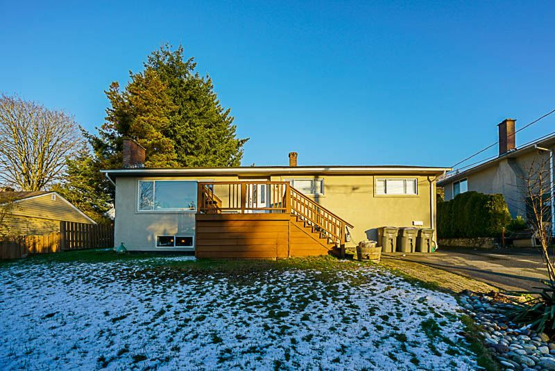 FEATURED LISTING: 10256 124 Street Surrey