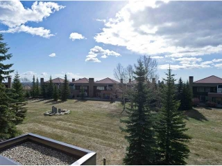 Main Photo: 5 108 VILLAGE Heights SW in CALGARY: Prominence Patterson Condo for sale (Calgary)  : MLS® # C3486250
