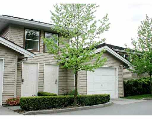 FEATURED LISTING: 1115 O'FLAHERTY GT Port_Coquitlam
