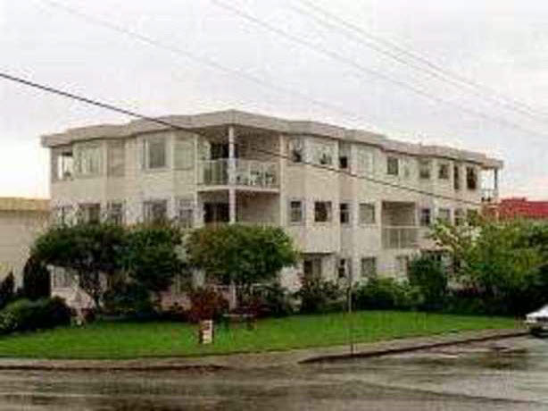 FEATURED LISTING: 3 - 1291 FOSTER Street White Rock