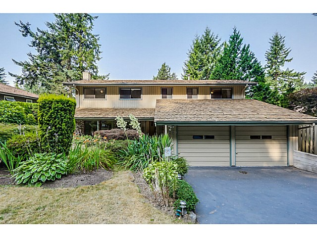 FEATURED LISTING: 6779 CARNCROSS Crescent Delta