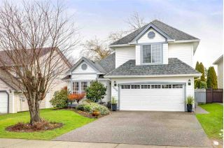 "Main Photo: 12570 220A Street in Maple Ridge: West Central House for sale in ""Davidson's Subdivision"" : MLS® # R2241011"