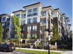 "Main Photo: 332 9388 ODLIN Road in Richmond: West Cambie Condo for sale in ""OMEGA"" : MLS®# R2322204"
