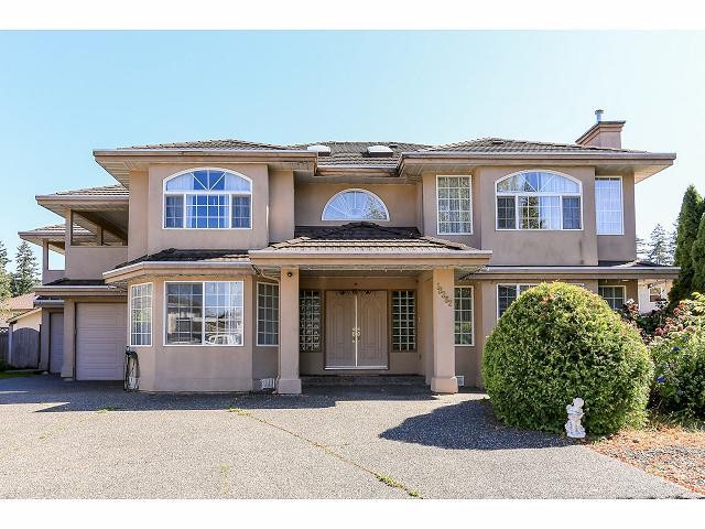 FEATURED LISTING: 13362 59TH Avenue Surrey