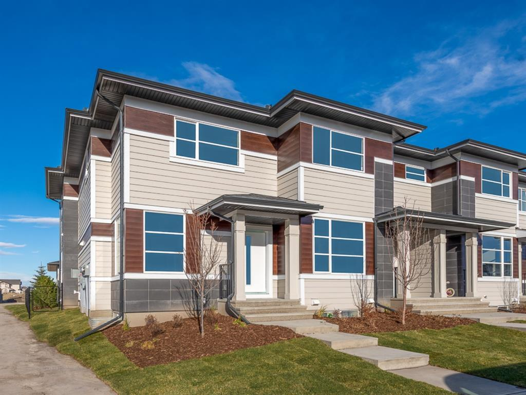 FEATURED LISTING: 78 Skyview Parade Northeast Calgary