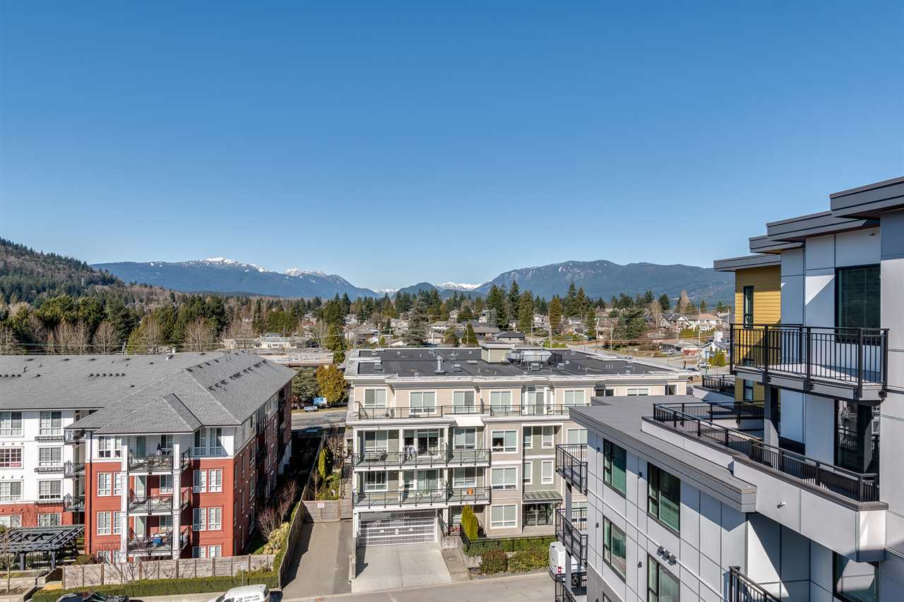 FEATURED LISTING: 612 - 621 REGAN Avenue Coquitlam