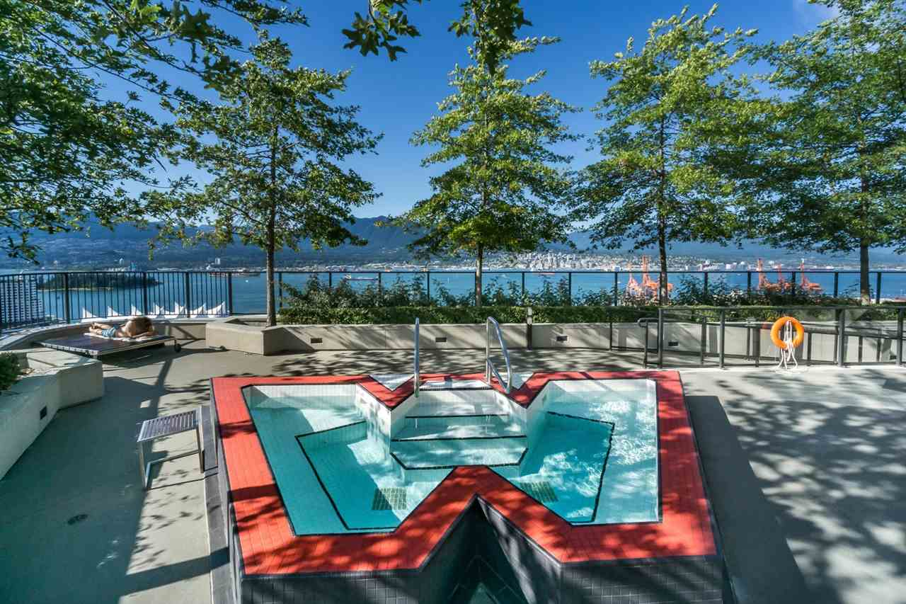 FEATURED LISTING: 1408 - 108 CORDOVA Street West Vancouver