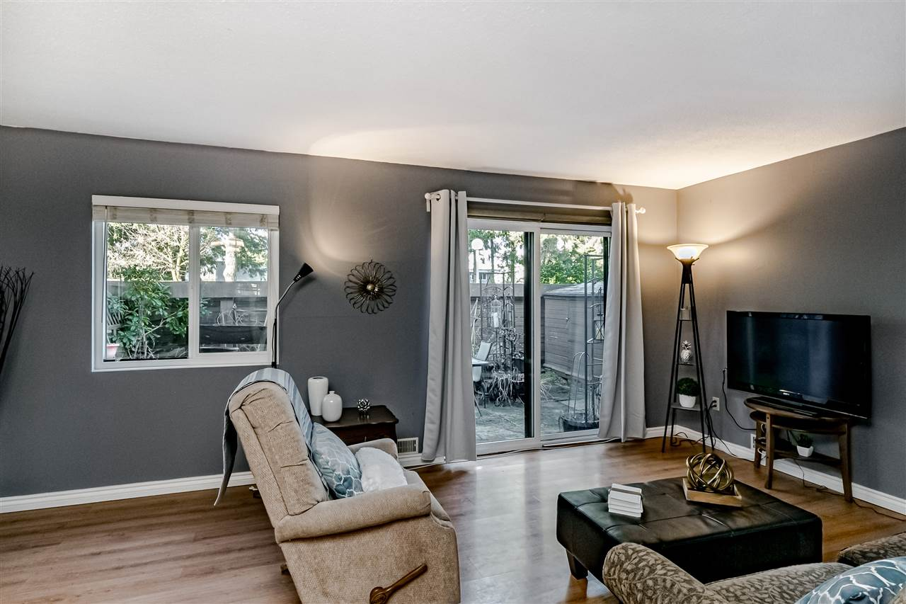 FEATURED LISTING: 76 14129 104 Avenue Surrey