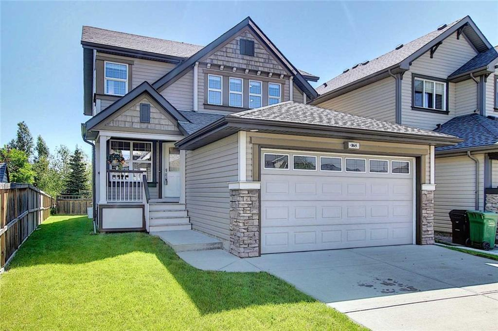 FEATURED LISTING: 165 ROYAL OAK Terrace Northwest Calgary