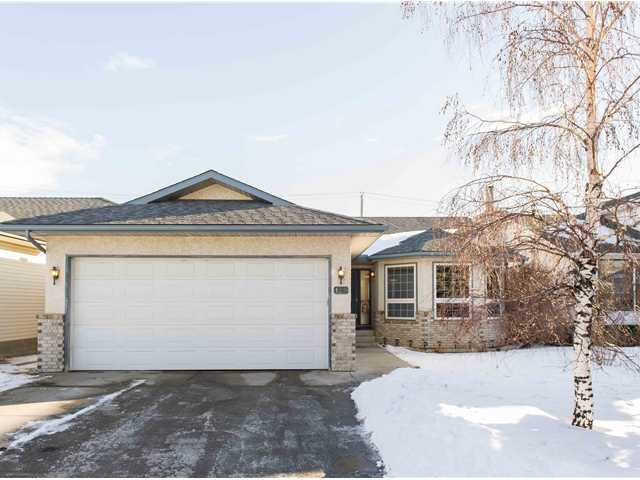 FEATURED LISTING: 153 HARVEST OAK Way Northeast CALGARY