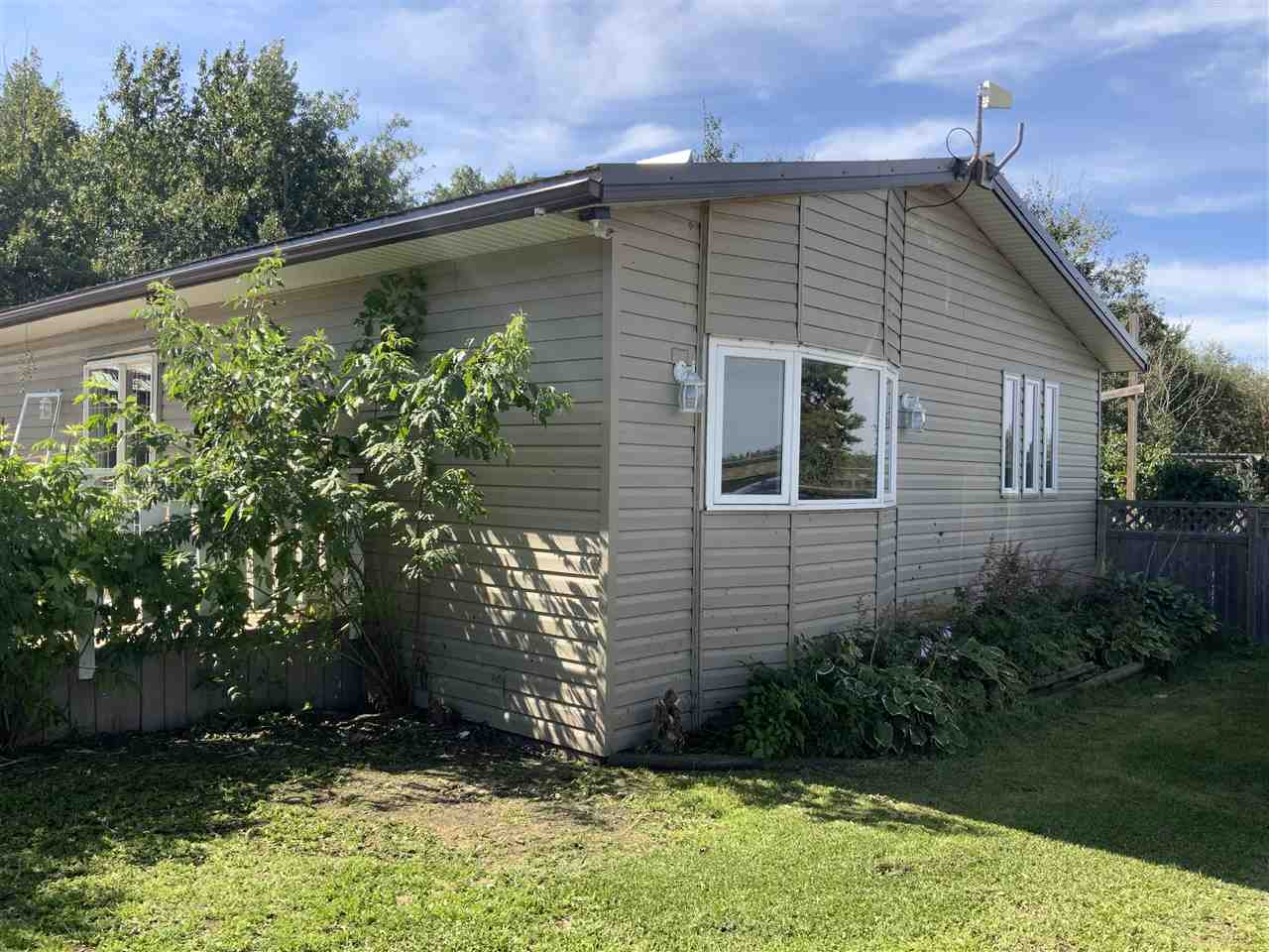 FEATURED LISTING: 450010 RGE RD 265 Rural Wetaskiwin County