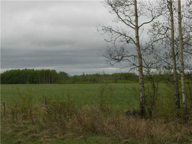 Main Photo: LOT 3 OLD FORT Road in Fort St. John: Fort St. John - Rural W 100th Home for sale (Fort St. John (Zone 60))  : MLS® # N219258