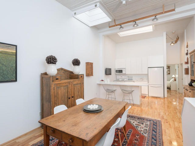 FEATURED LISTING: 10 - 20 Brockton Avenue Toronto