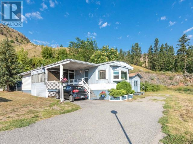 FEATURED LISTING: 63 RIVA RIDGE EST Penticton