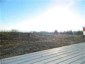 Main Photo: Lt.1 33642 Cherry Avenue in Mission: Home for sale : MLS® # R2066827