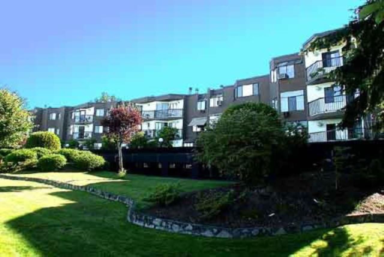 FEATURED LISTING: 35 - 11900 228TH Street Maple Ridge