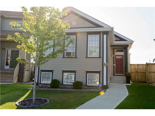 FEATURED LISTING: 88 COPPERSTONE Gardens Southeast CALGARY