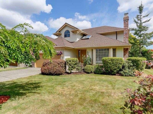 FEATURED LISTING: 8512 214TH Street Langley