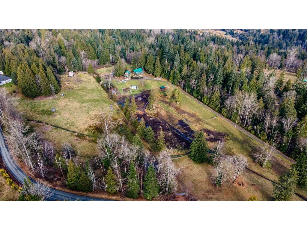 FEATURED LISTING: 48195 SHERLAW Road Chilliwack