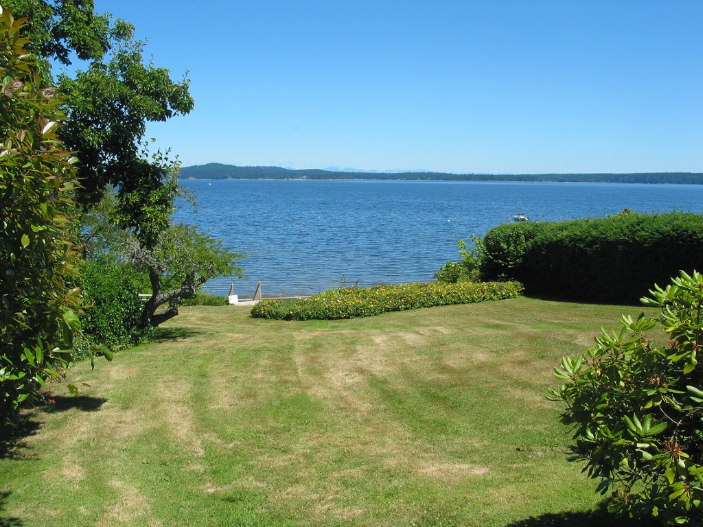 FEATURED LISTING: 3280 Dogwood Road Chemainus