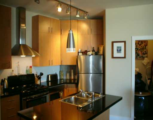 FEATURED LISTING: 315 2635 PRINCE EDWARD ST Vancouver