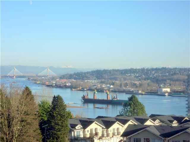 FEATURED LISTING: 407 290 FRANCIS Way New Westminster