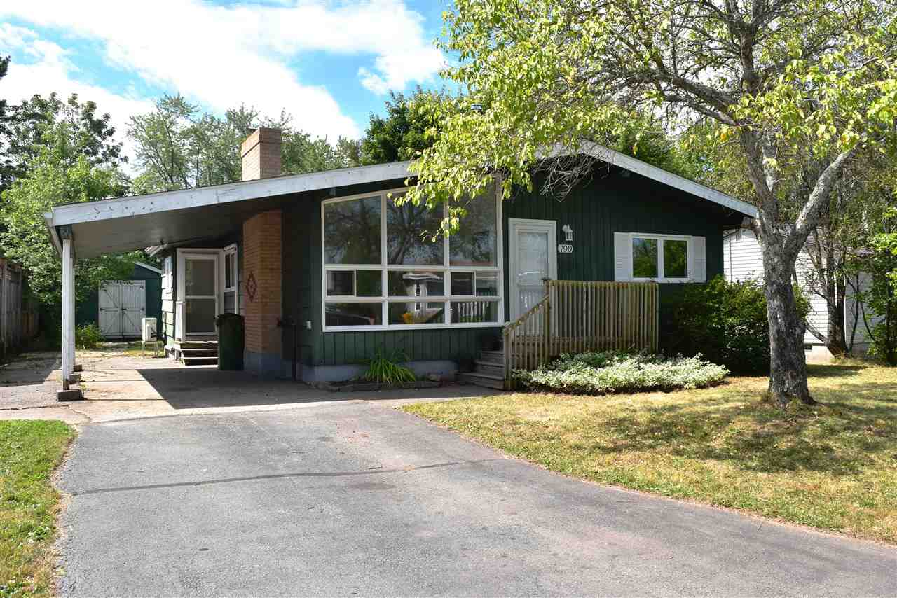 FEATURED LISTING: 190 Skyridge Avenue Lower Sackville