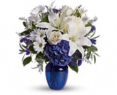 FEATURED LISTING: ~ Award Winning Florist