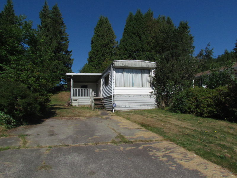 Main Photo: 2063 Oakridge Crescent in Abbotsford: Abbotsford West Manufactured Home for rent