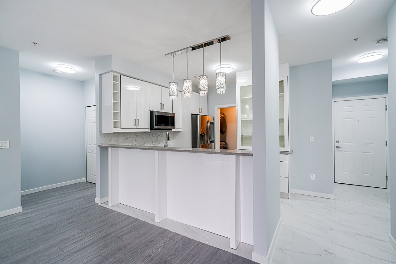 FEATURED LISTING: 216 - 13277 108 Avenue Surrey