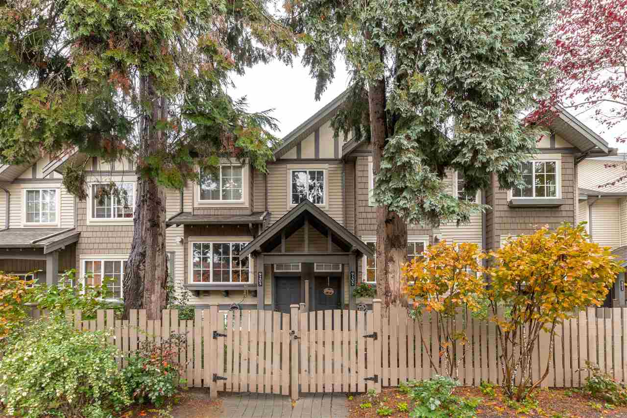 FEATURED LISTING: 9207 CAMERON Street Burnaby
