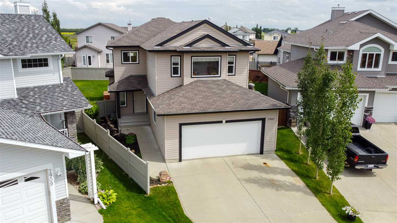 FEATURED LISTING: 7907 97 Street Morinville