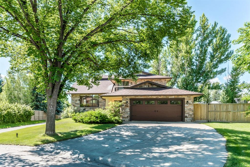 FEATURED LISTING: 409 SUNTREE Place Okotoks