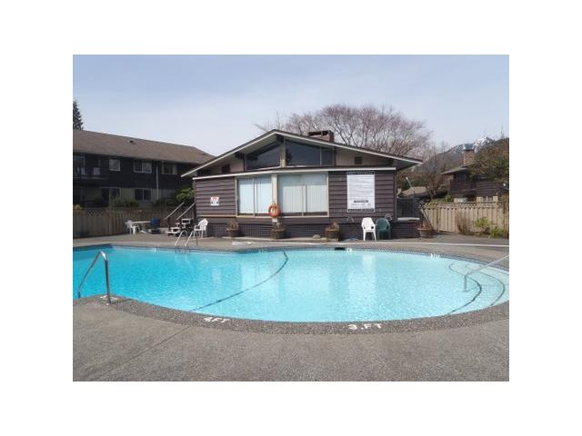 FEATURED LISTING: 316 - 555 28TH Street West North Vancouver