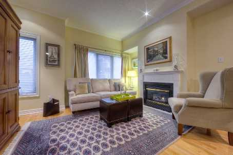 Photo 5: 246 Boston Avenue in Toronto: South Riverdale Freehold for sale (Toronto E01)  : MLS® # E2540031