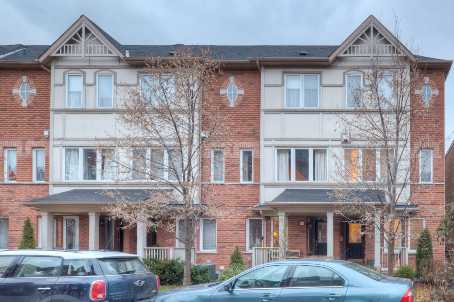 Main Photo: 246 Boston Avenue in Toronto: South Riverdale Freehold for sale (Toronto E01)  : MLS® # E2540031
