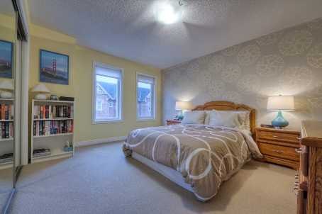 Photo 3: 246 Boston Avenue in Toronto: South Riverdale Freehold for sale (Toronto E01)  : MLS® # E2540031