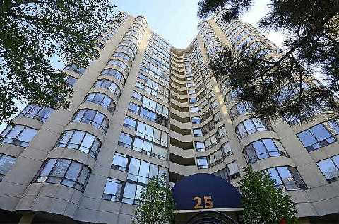 Photo 1: 25 Maitland St Unit #1804 in Toronto: Church-Yonge Corridor Condo for sale (Toronto C08)  : MLS® # C3014610